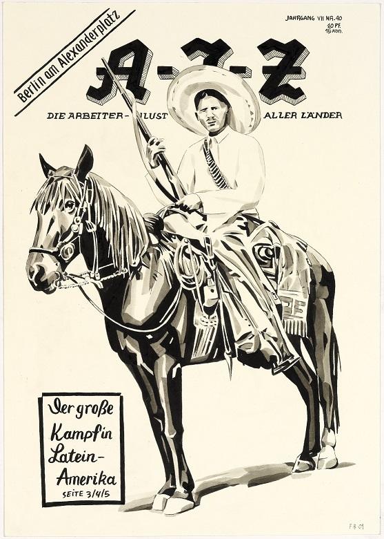 http://coleccionlosbragales.com/wp-content/uploads/2014/11/Bryce-Fernando-AIZ-1928-2-42x30.jpg