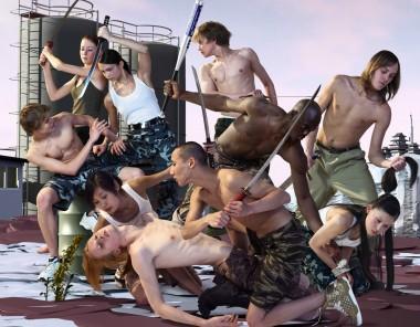 http://coleccionlosbragales.com/wp-content/uploads/2015/01/AES-F.Last-Riot-2-The-cisterns.170x270-copia3-wpcf_380x296.jpg