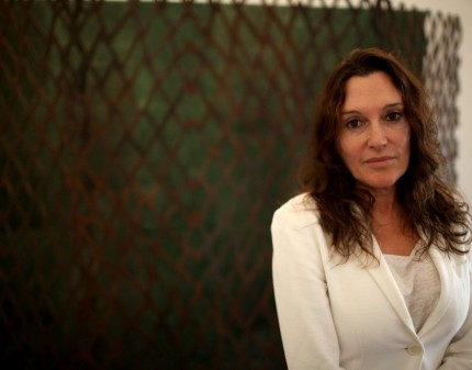 http://coleccionlosbragales.com/wp-content/uploads/2015/01/Cristina-Iglesias-defiende-el-valor-del-arte-frente-a-los-recortes-wpcf_430x337.jpg