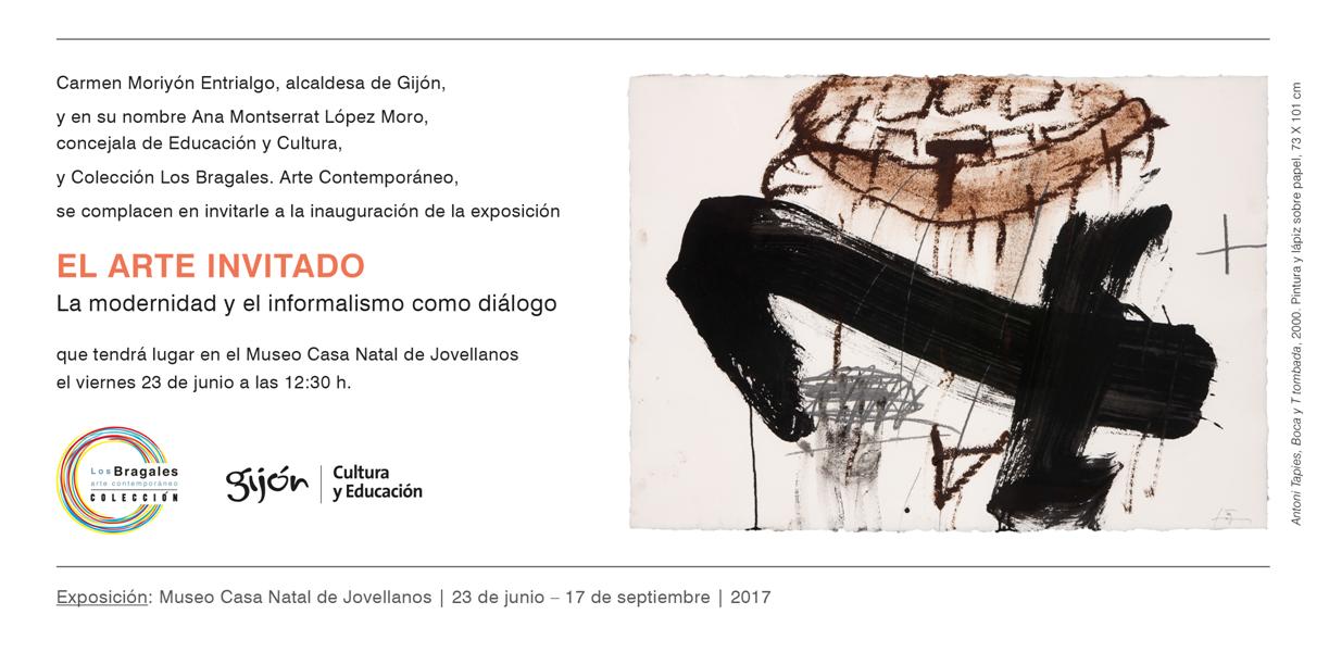invitacion Jovellanos